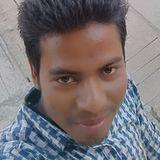 Babukhan from Mangaldai   Man   27 years old   Aries