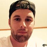 Swisssss from Port Moody | Man | 35 years old | Capricorn