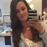 Shelby from Harrisonville | Woman | 26 years old | Capricorn