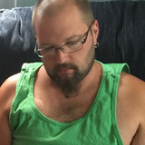 Jj from Harrison Township | Man | 37 years old | Scorpio