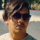 Premkumar looking someone in Hazaribag, State of Jharkhand, India #4