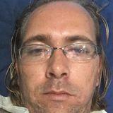 Josh from Fort Myers | Man | 31 years old | Scorpio