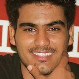 Bawa from Kotdwara   Man   24 years old   Gemini