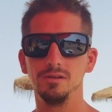 Cristianbs7R from Melilla | Man | 32 years old | Cancer