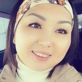 Anitapaulqu from Springdale   Woman   36 years old   Gemini