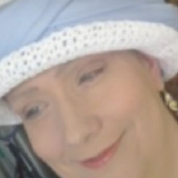 Zerbinettina from Muenchen | Woman | 57 years old | Libra