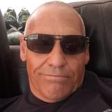Pink from Redmond | Man | 64 years old | Sagittarius