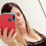 Kim from Poitiers | Woman | 25 years old | Capricorn