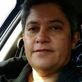 Pecas from California City | Woman | 50 years old | Taurus
