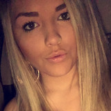 Taylor from League City | Woman | 23 years old | Leo