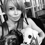 Kristin from Ponte Vedra Beach | Woman | 41 years old | Taurus
