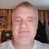 Will from Ashland | Man | 51 years old | Pisces