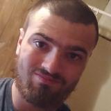 Shawn from Winona   Man   24 years old   Taurus