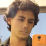 Chema from Oviedo   Man   23 years old   Aquarius