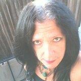 Monna from Patton | Woman | 52 years old | Sagittarius