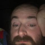 Jedzee from Prince George | Man | 34 years old | Sagittarius