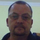 Tanky from Dammam | Man | 60 years old | Aquarius