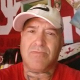 Mikey from Lawton | Man | 45 years old | Gemini