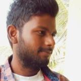 Eeshwar from Ratnagiri | Man | 28 years old | Virgo
