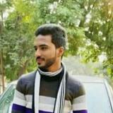 Ashish from Delhi   Man   23 years old   Taurus