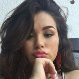 Yessdaddi from Riverside | Woman | 24 years old | Taurus