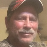 Tacetg6 from Marshfield | Man | 61 years old | Cancer