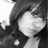 Taina from New Britain | Woman | 27 years old | Sagittarius