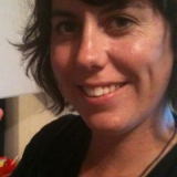 Dimples from Wanganui   Woman   34 years old   Virgo