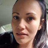 gezicht dating website