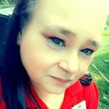Elladeajoy from Cutlerville | Woman | 41 years old | Leo