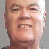 Kiwicuddler from Auckland | Man | 59 years old | Gemini