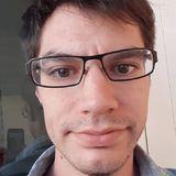 Tobinoziegler from Wurzburg | Man | 28 years old | Libra