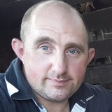 Bblues19Ye from Barnsley | Man | 37 years old | Cancer