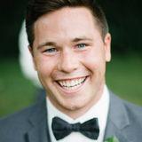 Mjacobs from Appleton | Man | 30 years old | Aquarius