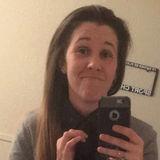 Ky from Manhattan | Woman | 32 years old | Sagittarius