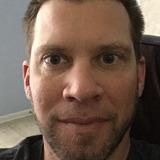 Jt from Atlantic Beach | Man | 45 years old | Sagittarius