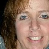 Mich from Southington   Woman   47 years old   Taurus