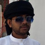 Bhavesh from Betul | Man | 33 years old | Virgo