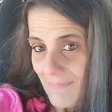 Haha from Oak Ridge | Woman | 45 years old | Libra