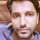 Sunil from Narwana | Man | 28 years old | Capricorn