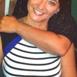 Erna from Oshkosh | Woman | 37 years old | Leo