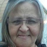 Dee from Edmonton | Woman | 55 years old | Capricorn
