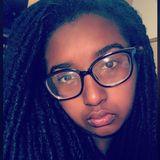 Nala from Bradford | Woman | 23 years old | Leo