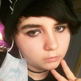 Ashrose from Graysville | Woman | 21 years old | Virgo
