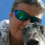 Tracey from Plymouth | Woman | 56 years old | Scorpio