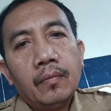 Agus from Blitar | Man | 45 years old | Leo