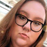 Sophiarosecl from Sainte-Julie   Woman   21 years old   Taurus