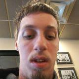 Schurlo from Niverville | Man | 22 years old | Sagittarius