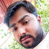 Govind from Pulwama   Man   21 years old   Aquarius