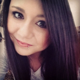 Rikka from Grand Junction | Woman | 27 years old | Cancer